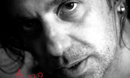 copertina disco Apo