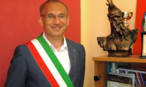 sindaco gennaro russo
