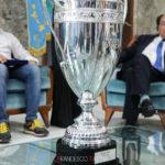 Trofeo Serie B