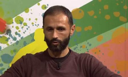Natino Varrà