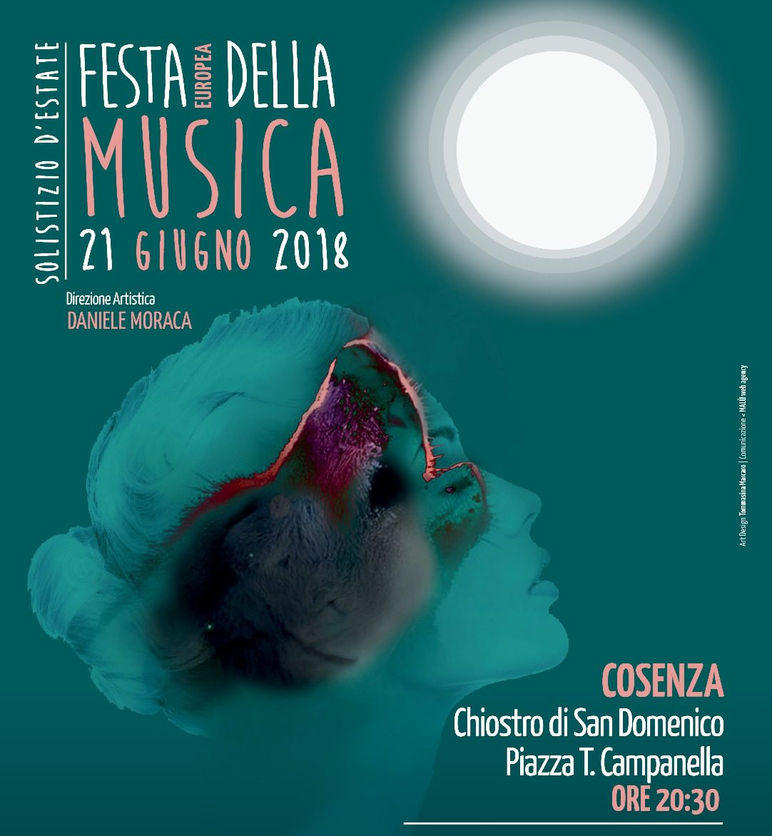 Festa della Musica _chiostro