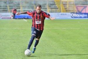 Mario Finizio