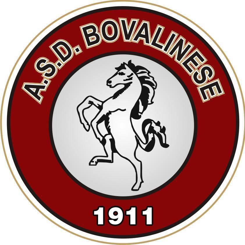 Bovalinese