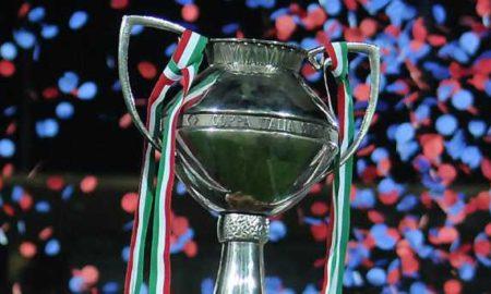 Coppa Italia Serie C