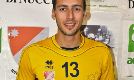 Emanuele Lefosse