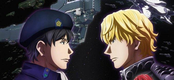 Ginga-Eiyuu-Densetsu-Die-Neue-These-Kaikou anime