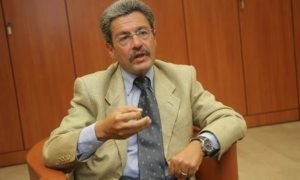 Mario Spagnuolo