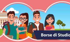 PGNews-Bando-BorseDiStudio18-19-01