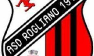 Rogllano