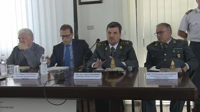 conferenza_stampa_cosenza_comune_accordo