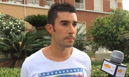 DAVIDE MARRA - Tonno Callipo