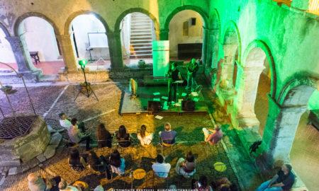Festival Euromediterraneo