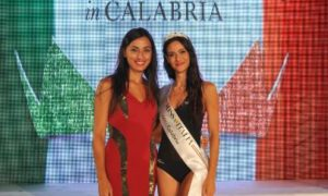 Maria Francesca Guido e Linda Suriano
