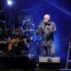 Roberto Vecchioni - riccio d'argento - concerto reggio calabria