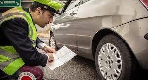 sicurezza-stradale