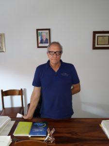 foto sindaco Mottafollone