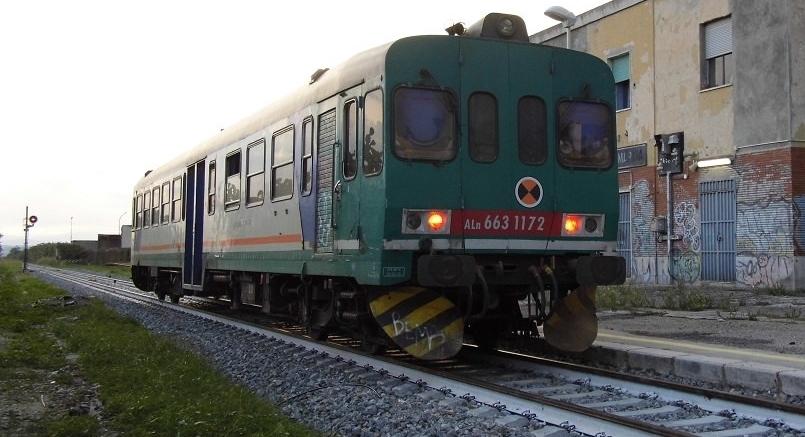 treno_linea_jonica