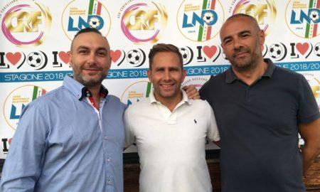 Corigliano Rossano Futsal