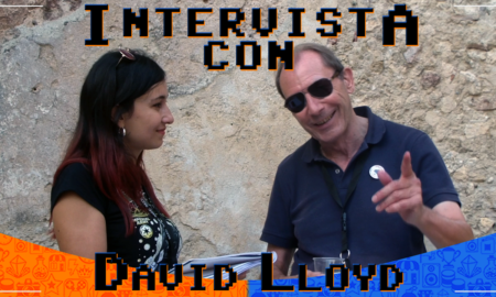 intervista-david-lloyd-v-for-vendetta