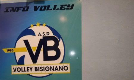 Volley Bisignano