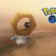 meltan-pokemon-go