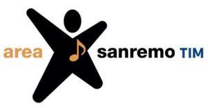 Area Sanremo copertina
