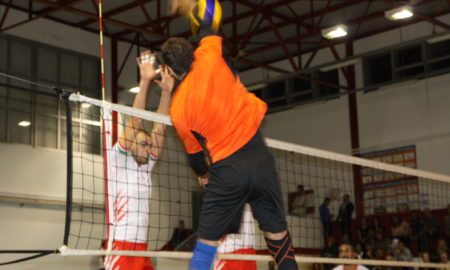 top-volley-lamezia