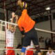 top-volley-lamezia
