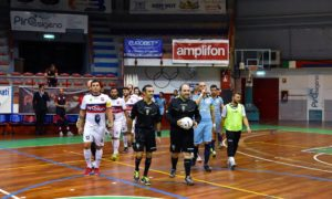 calcio-a-5-andata-ottavi-coppa-italia