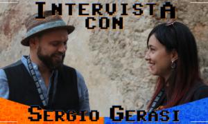 Sergio-Gerasi-intervista-sergio-bonelli-editore-dylan-dog