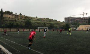 Reggiomediterranea - Acri