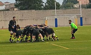 cus-cosenza-rugby