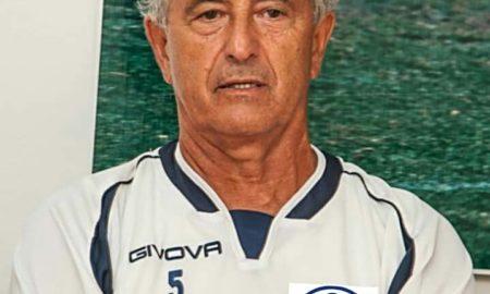 Antonucci