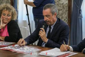 Pino Citrigno presentazione prosa