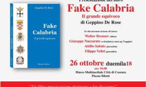 Libro Geppino De Rose