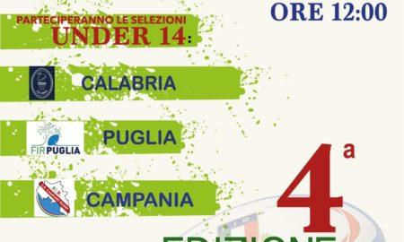 Locandina_IV_Trofeo_Mazzuca