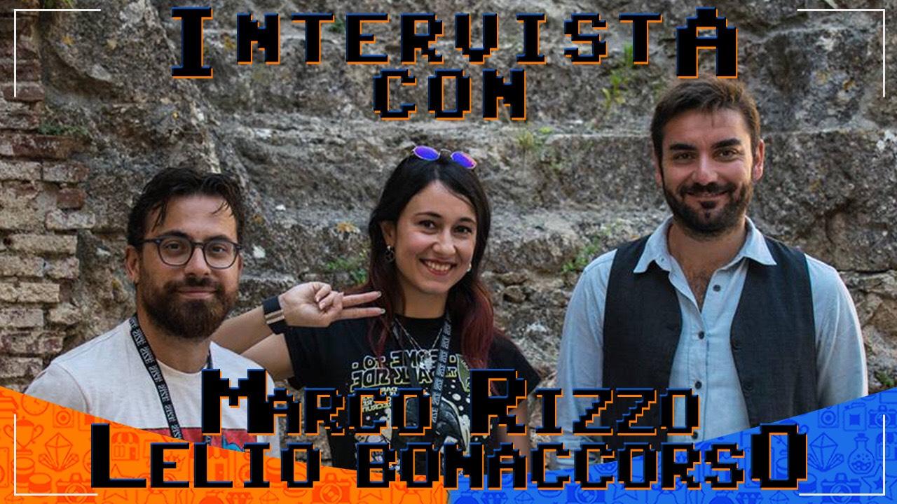 Marco-rizzo-lelio-bonaccorso-salvezza-intervista