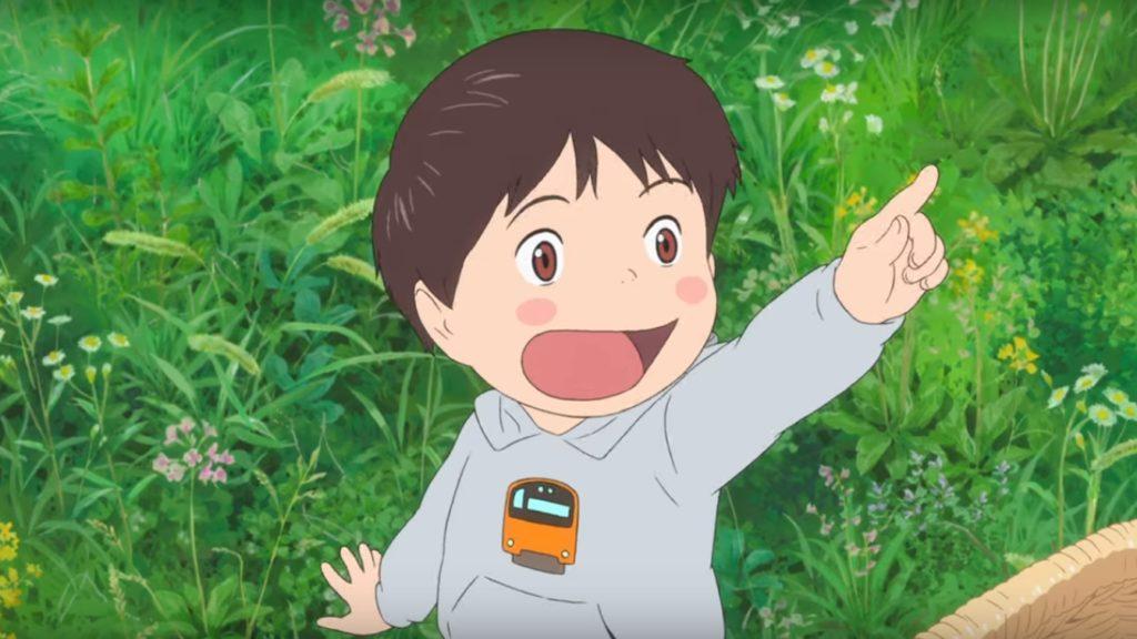 mirai-anime-nexo-digital
