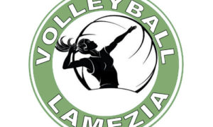 volleyball-lamezia