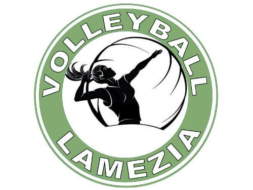 volleyball-lamezia