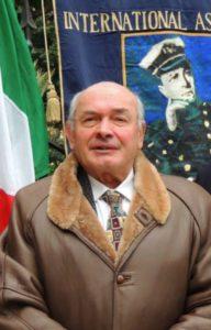 Nino Petrosino