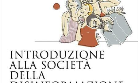 La società della disinformazione