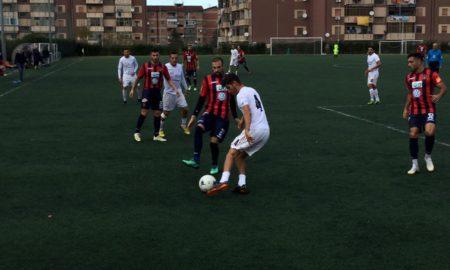 Locri - Cosenza (foto profilo Facebook ufficiale)