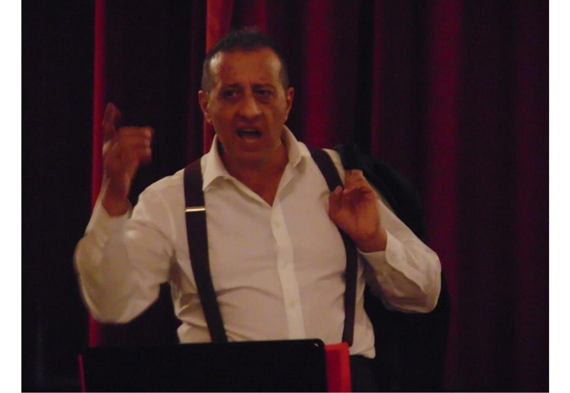 Piero Zucaro