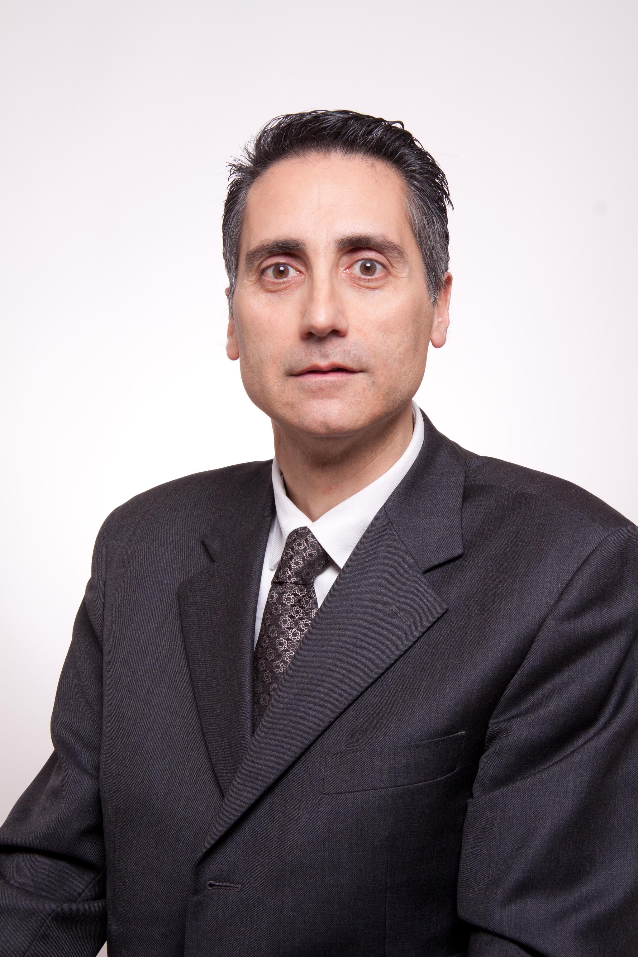 Prof. Eugenio Guglielmelli – 2