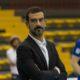 coach Rigano
