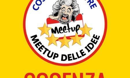 logo meetp idee 2018compresso