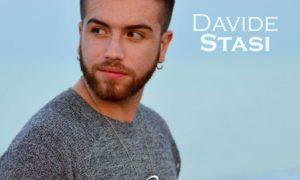 Davide Stasi