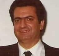 Carlo Nardi