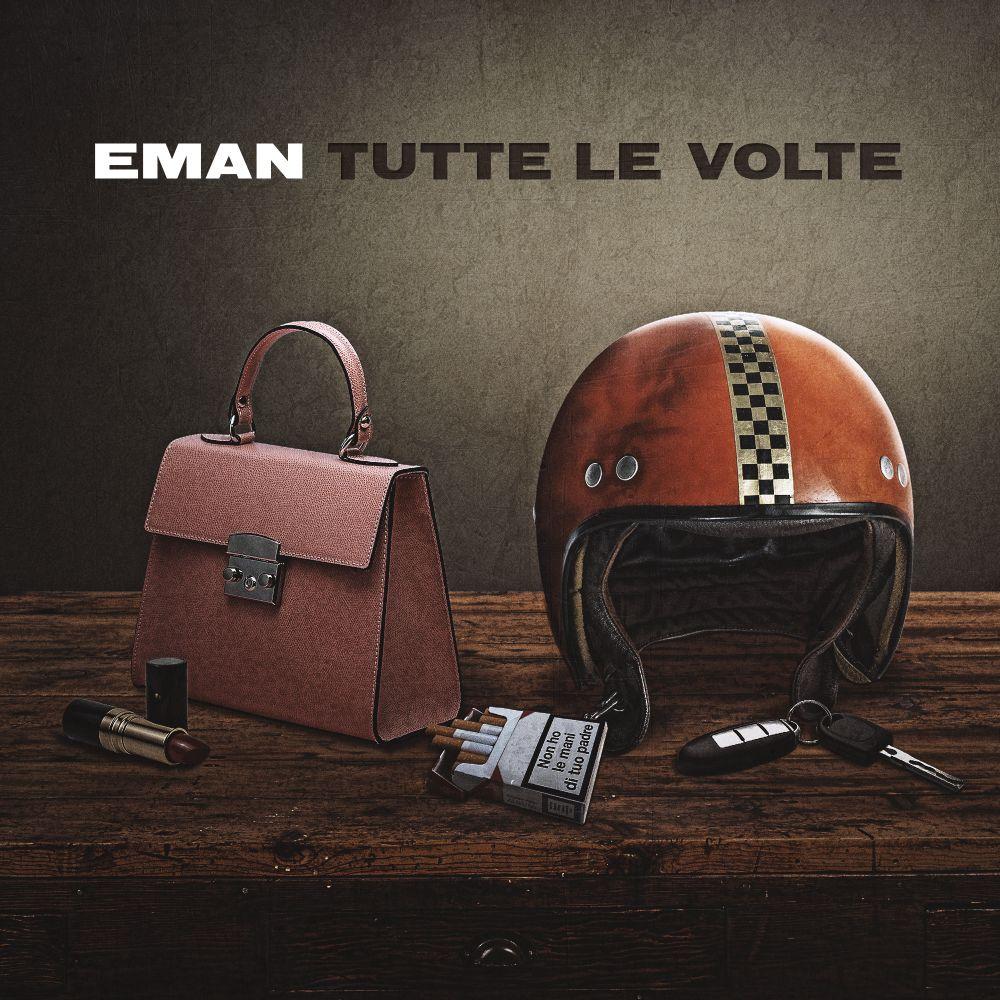 Cover singolo _Tutte-le-volte_b